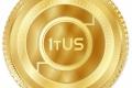 1tUS-Coin_2a
