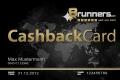8runners-card_black