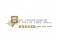 8runners-logo1c_white