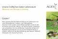 AGES-Moedling-Schild3_2d_Info-Arealverwaltung_1000x600.indd