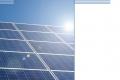 BWS-photovoltaik_ebook_Seite_1