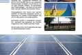 BWS-photovoltaik_ebook_Seite_2