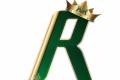 Logo_REYES_2