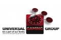 UGG_logo