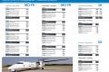 airportlines_folder09_Seite_2