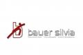 bauersilvia_logo