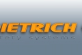Dietrich Safety Systems