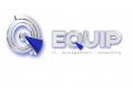 equip_logo