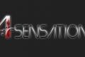 logo_4sensation1