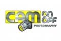 logo_camonoff_final