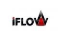 logo_iFLOW4