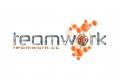 logo_teamwork