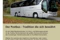 plakat_postbus_a4