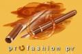 PR-Fashion