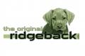 theoriginalridgeback.com_logo