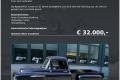 57er_chevrolet_pickup_Seite_1