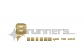 8runners-logo1c_white
