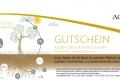 AGES_Gutschein1a-Genussolympiade2017_DIN-lang.indd