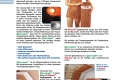 BWS-daemmstoffe_ebook_Seite_2