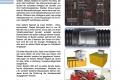 BWS-erdwaerme_ebook_Seite_2