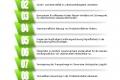 Broschuere_Futurefoods 4 Men & Women_1o_BARRIEREFREI_Din-A5_Seite_20
