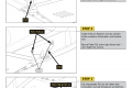 HUF_L200GB_2015_install_manual-DE-EN_Seite_2