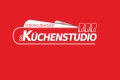 Kuechenstudio_Logo_FINAL_W