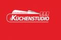 Kuechenstudio_Logo_FINAL_W