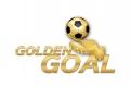 LOGO_golden-goal