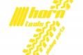 Logo_horntools_tire_Y