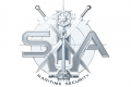 SIA_logo_maritime_security2