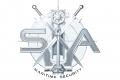 SIA_logo_maritime_security2