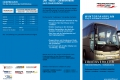 airportlines_folder09_Seite_1
