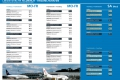 airportlines_winter07_2a2