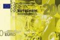allautomotive_gutschein_EUR200