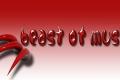 Beast of Music