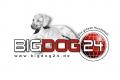 bigdog24_logo