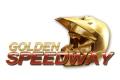 golden-speedway