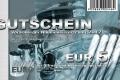 gutschein2_5-EUR_hallenmeisterschaft
