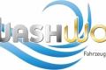 logo_WASHWORLD