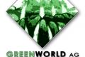 Greenworld AG