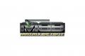 logo_mbb_1c