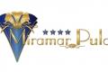 logo_miramar-pula_1a