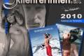 skilehrerinnen_2010