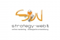 strategy-web_LOGO
